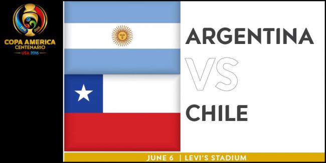 Copa-Argentina-Chile-2-650x326