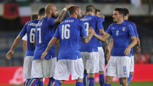 belgio-italia-pronostico-consigli-scommesse-probabili-formazioni-euro-2016-girone-e