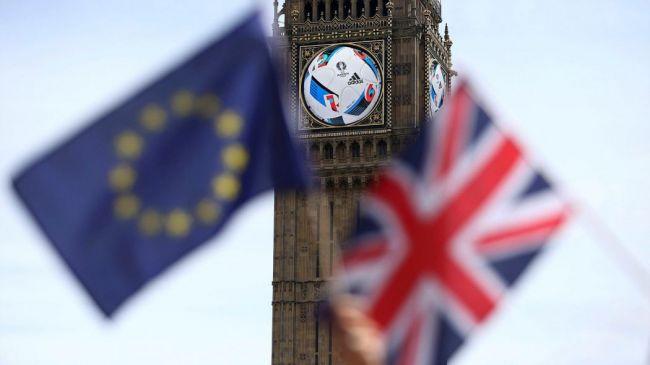brexit-premier-league-calcio