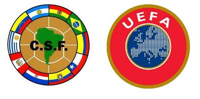 conmebol-uefa-accordo-cile-euro-2016-vincitrice