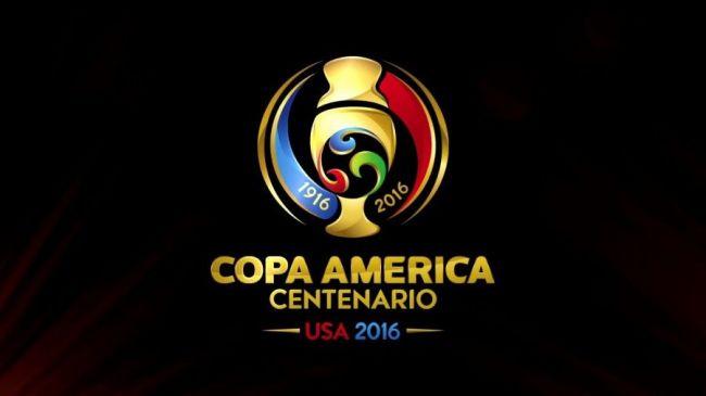 copa-america-quarti-finale-risultati-programma