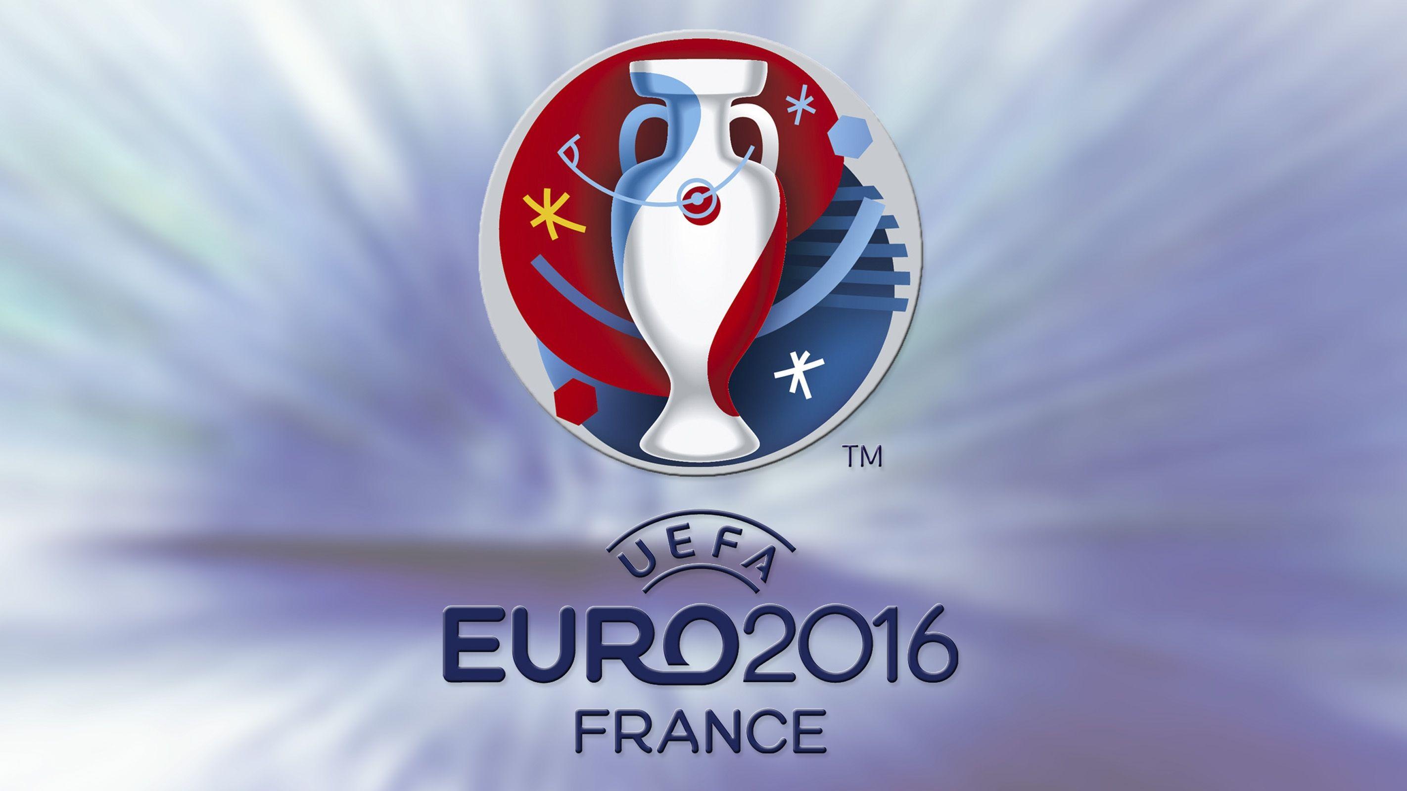 euro-2016-calendario