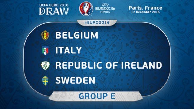 euro-2016-italia-partite