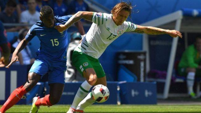 francia-irlanda-video-gol-highlights-sintesi-ottavi-finale-euro-2016