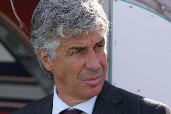 gasperini-atalanta-ufficiale-allenatore