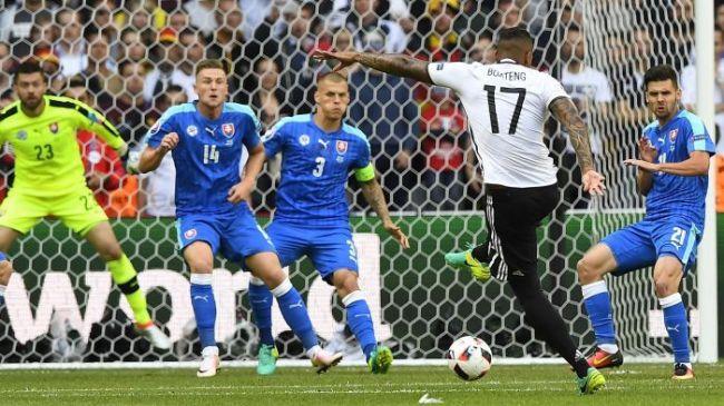 germania-slovenia-video-gol-highlights-sintesi-euro-2016-ottavi-finale