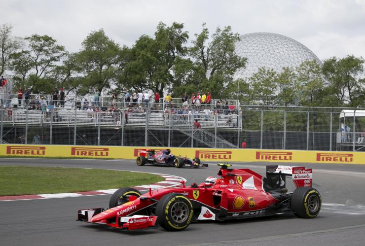 gp-canada-streaming-f1