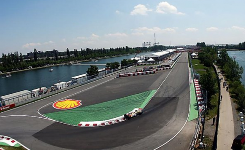 gp-montreal-canada