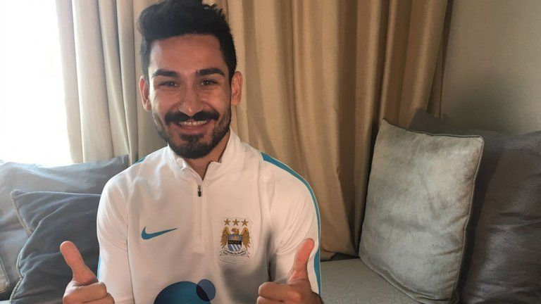 ilkay-gundogan-manchester-city-press-media_3477405