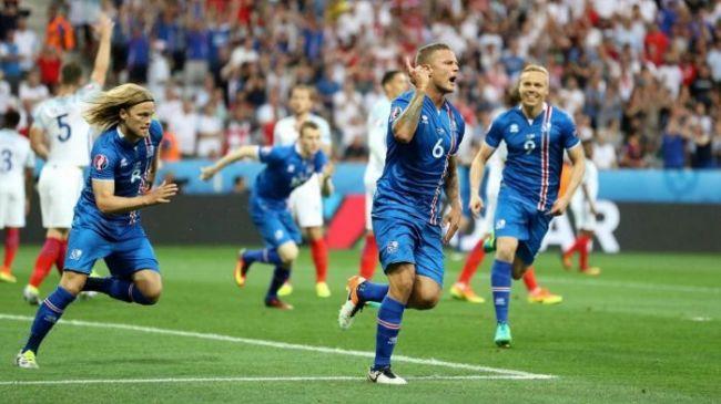 inghilterra-islanda-video-gol-highlights-sintesi-ottavi-euro-2016