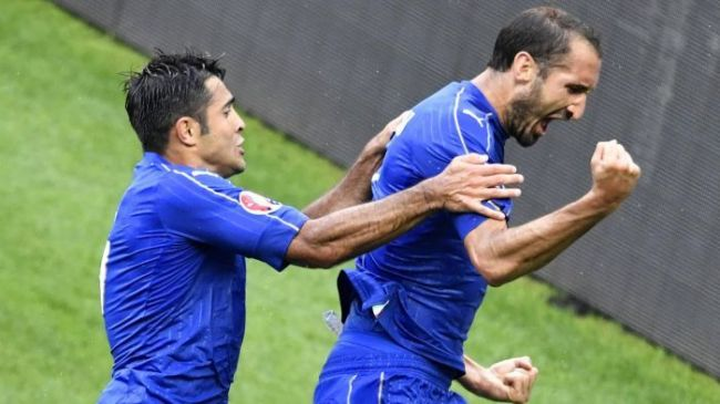italia-spagna-video-gol-highlights-sintesi-ottavi-finale-euro-2016