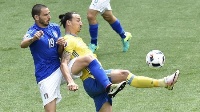 italia-svezia-video-gol-highlights-sintesi-euro-2016-girone-e