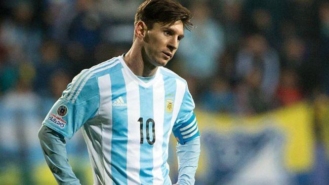 lionel-messi-argentina-addio-nazionale