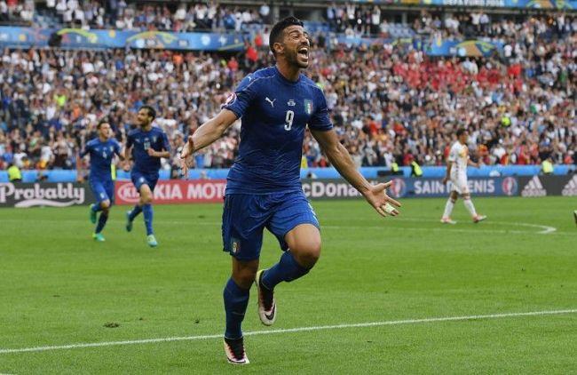 pronostici-quarti-finale-euro-2016-consigli-scommesse-migliori-quote