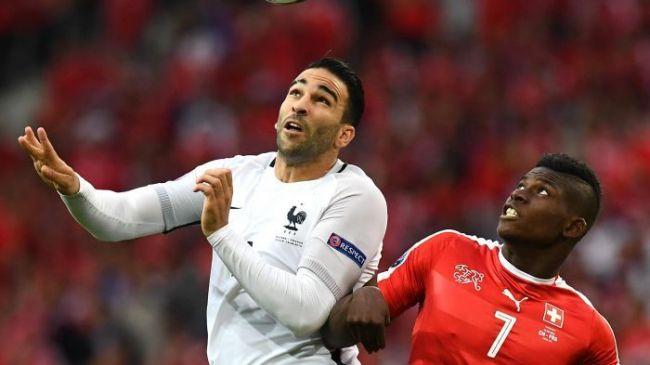svizzera-francia-video-gol-highlights-sintesi-euro-2016-girone-a