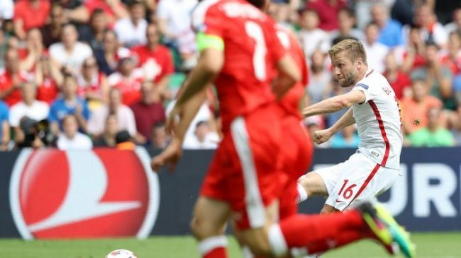 svizzera-polonia-video-gol-highlights-sintesi-ottavi-finale-euro-2016