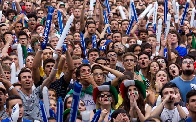 tifosi-italiani