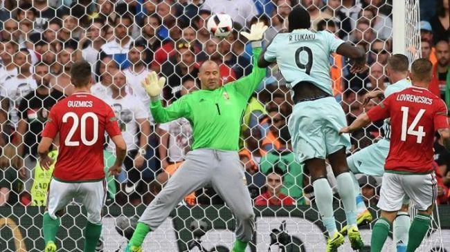 ungheria-belgio-video-gol-highlights-sintesi-ottavi-finale-euro-2016
