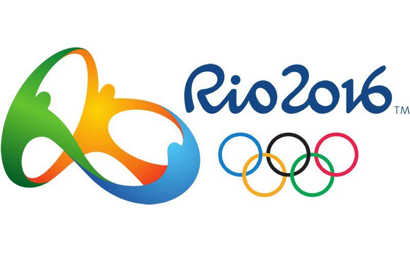 Rio-2016-Olimpiadi