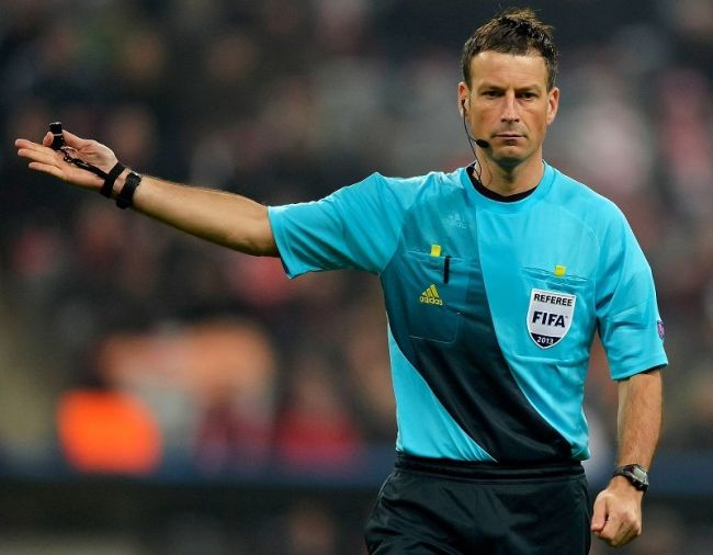 clattenburg-arbitro-finale-euro-2016-germania-francia