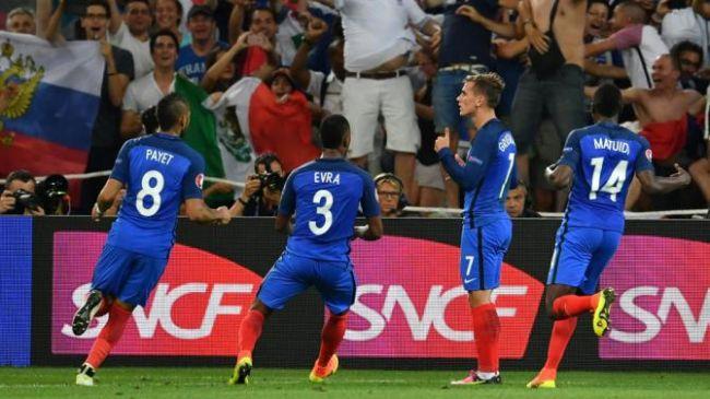 euro-2016-finale-portogallo-francia-programma