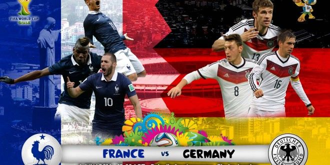 francia-germania-diretta-streaming