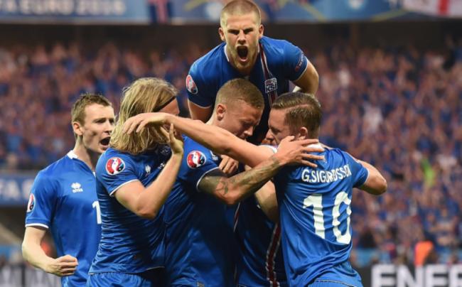 francia-islanda-pronostico