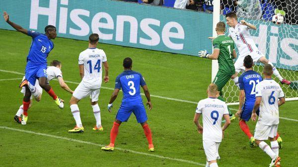 francia-islanda-video-gol-highlights-sintesi-quarti-finale-euro-2016