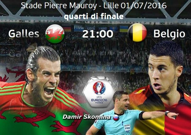 galles-belgio-streaming
