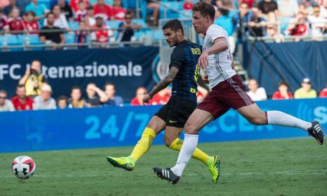 inter-bayern-monaco-video-gol-highlights-sintesi-international-champions-cup-2016