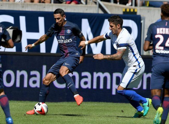 inter-psg-video-gol-highlights-sintesi-international-champions-cup-2016
