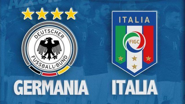 italia-germania-streaming