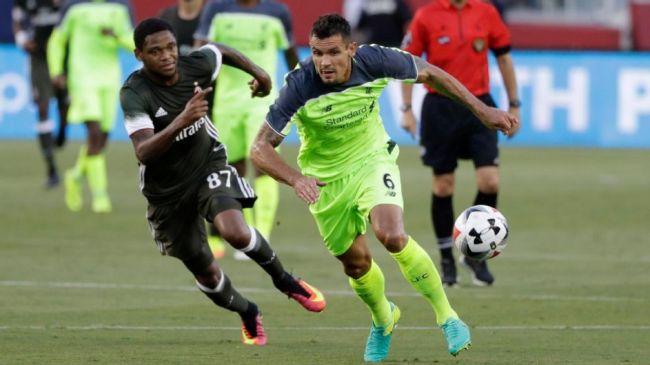 liverpool-milan-video-gol-highlights-sintesi-international-champions-cup