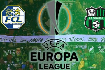 lucerna-sassuolo-diretta-tv-streaming-live-preliminari-europa-league-sky
