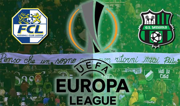 lucerna-sassuolo-diretta-tv-streaming-live-preliminari-europa-league-sky
