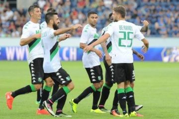 lucerna-sassuolo-video-gol-highlights-sintesi-preliminari-europa-league