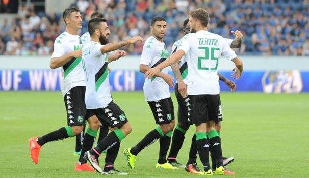 lucerna-sassuolo-video-gol-highlights-sintesi-preliminari-europa-league