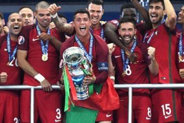 portogallo-campione-euro-2016