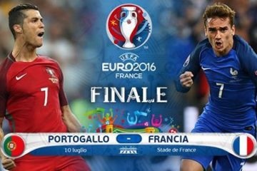 portogallo-francia-diretta-streaming