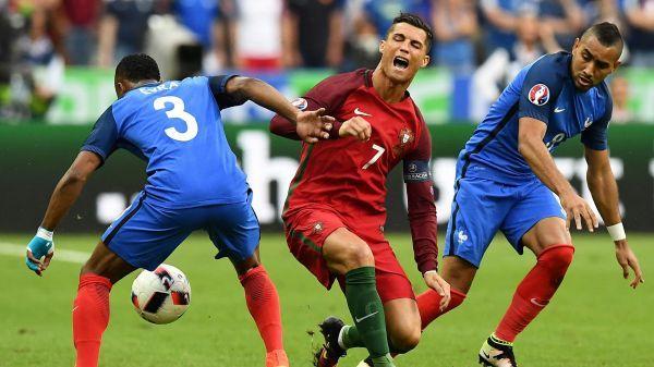 portogallo-francia-video-gol-highlights-sintesi-finale-euro-2016-tabellino-marcatori