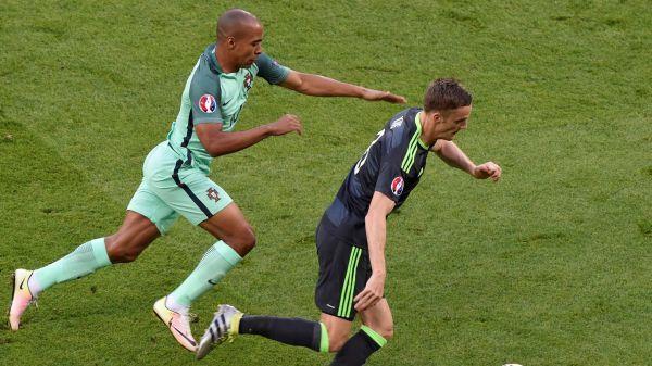 portogallo-galles-video-gol-highlights-sintesi-euro-2016-semifinale