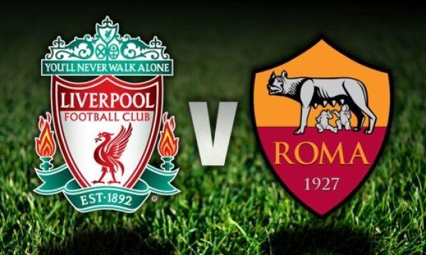 roma-liverpool-diretta-tv-streaming-live-amichevole