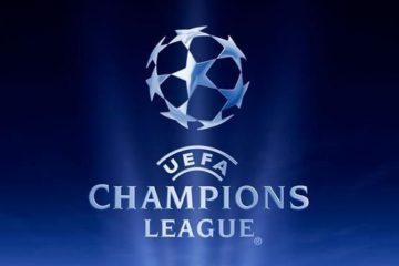 Champions-League-2016-2017