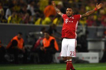 Vidal.Bayern.Monaco.esultanza.2016.17.750x450