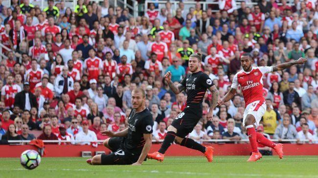 arsenal-liverpool-video-gol-highlights-premier-league-1-giornata