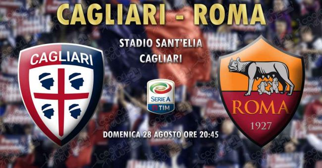 cagliari-roma-streaming