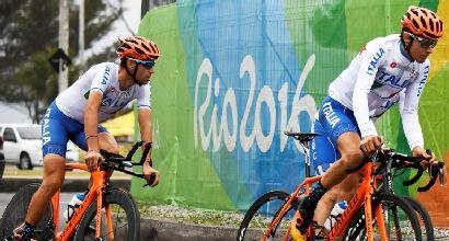 ciclismo-rio-2016