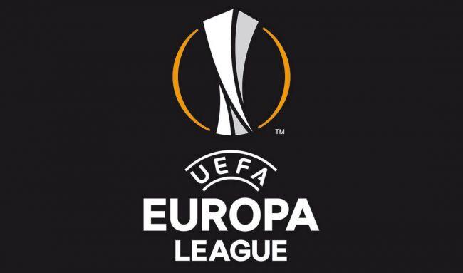 europa-league-risultati-preliminari-marcatori-squadre-qualificate