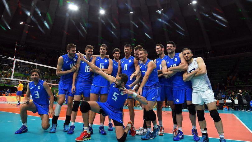 italia-brasile-volley-diretta