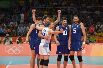 italia-finale-volley